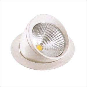 30 Watt LED Zoom Light