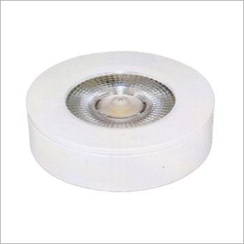 5 Watt LED Surface COB Light