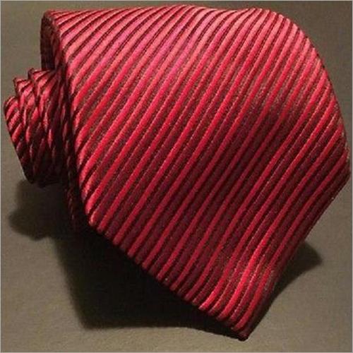 Mens Casual Tie