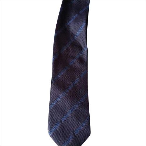 Mens Neck Tie