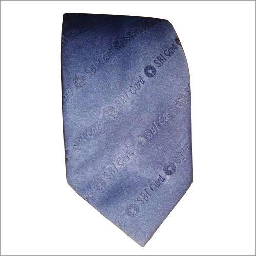 Mens Corporate Tie