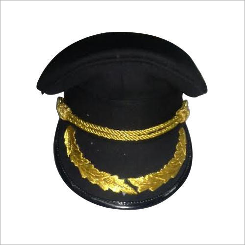 Indian Army Officer Caps