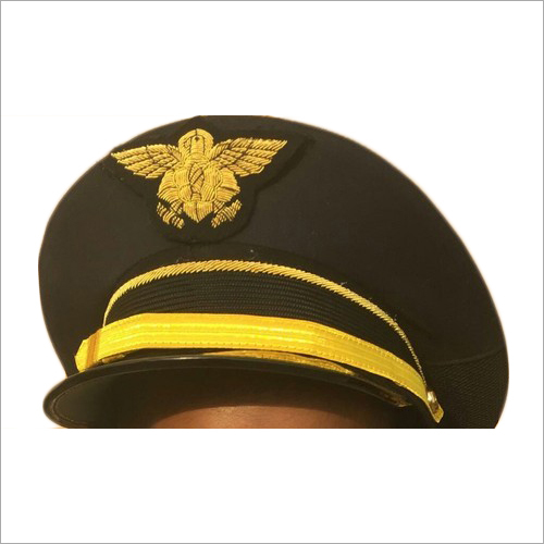 Army Officer Caps