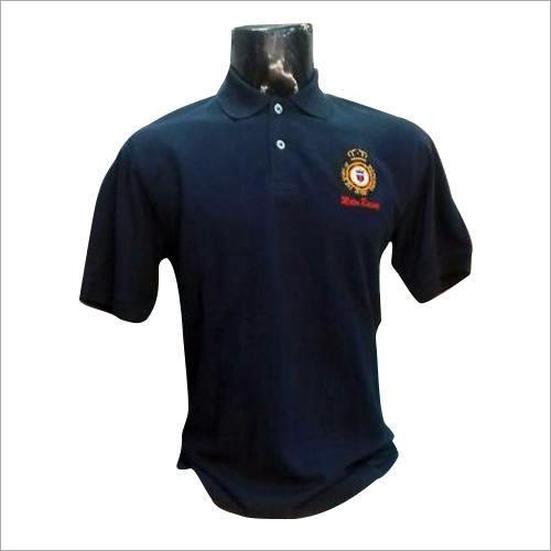 Promotinal T Shirt Logo Service