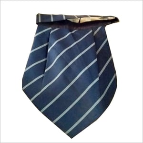 Mens Formal Cravat