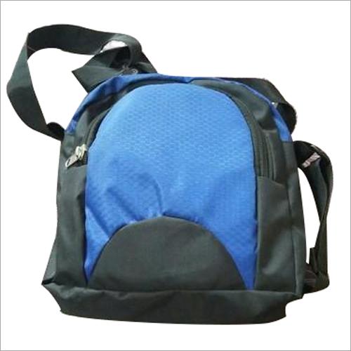 Zipper Pouch Travel Bag