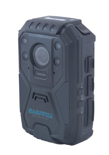 Body worn camera HWBWC-5100
