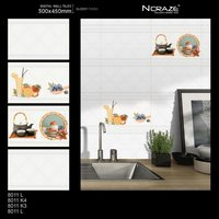 300x 450mm good quality kitchen Wall Tiles