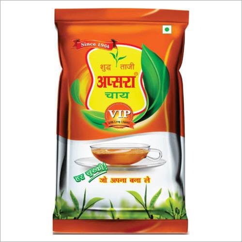 Apsara VIP Tea