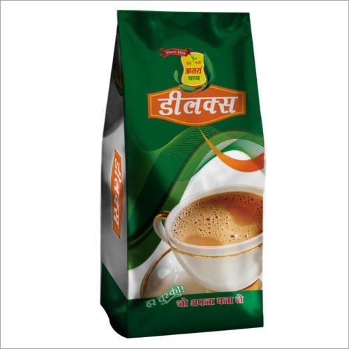 Apsara Deluxe Tea