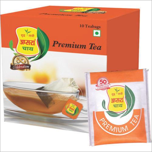 Apsara Premium Black Tea