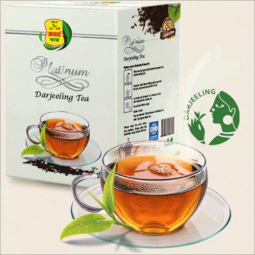 Apsara Darjeeling Tea