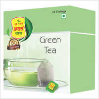 Apsara Premium Green Tea