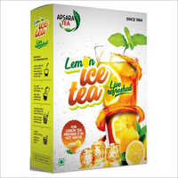 Apsara Lemon Ice Tea