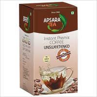 Apsara Unsweetened Instant Coffee Premix