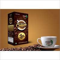 Apsara Instant Coffee Premix
