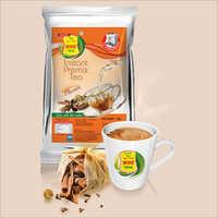 1 Kg Instant Masala Tea Premix