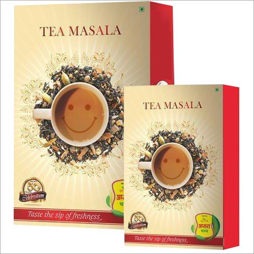 Apsara Tea Masala