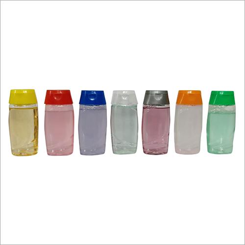 25 Ml Keratin Bottle