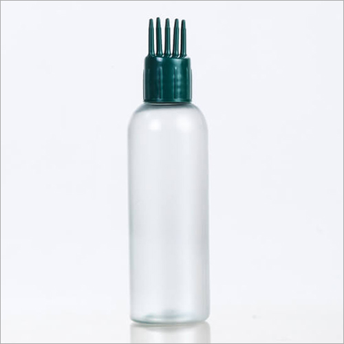 Comb Bottle