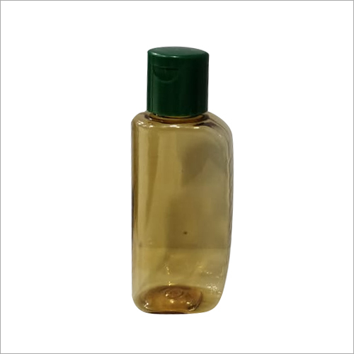 50 ml Sanitizer Bottle