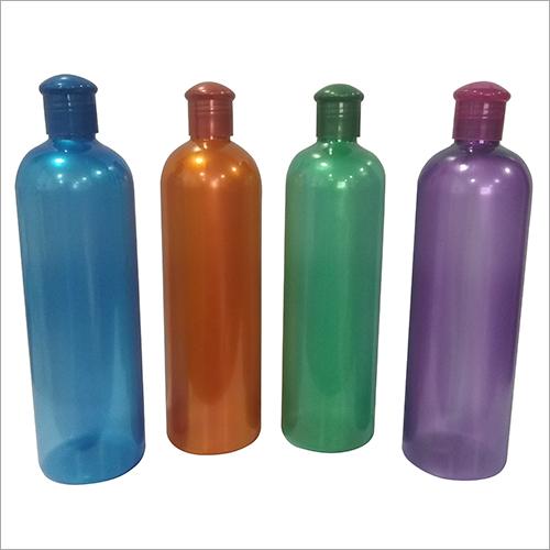 Boston Bottle