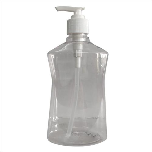 500 ml Hand Wash Bottle
