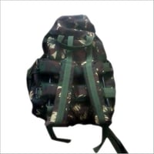 Army Rucksack Bag
