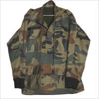 Army Jacket And Coat
