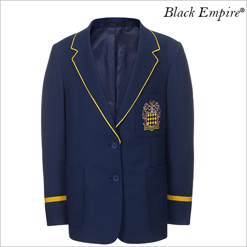 Collage Uniform