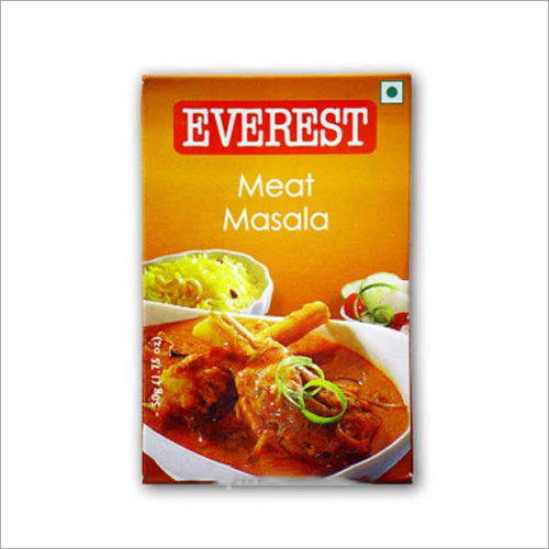 50 gm Everest Meat Masala Powder
