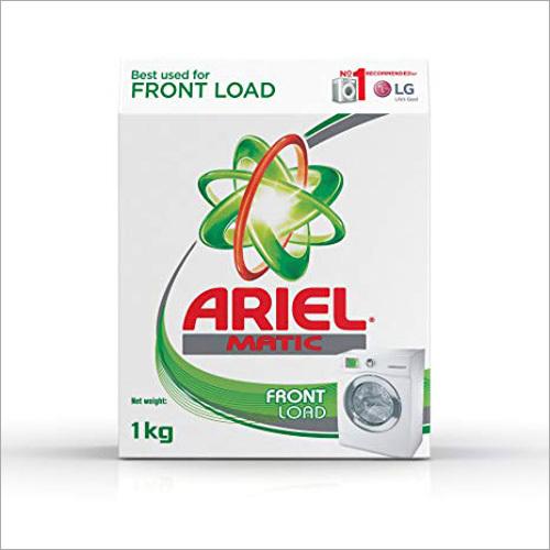 1 kg Ariel Matic Washing Powder