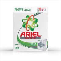 1 kg Ariel Matic Washing Powder