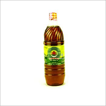 Ganesh Musturd Oil