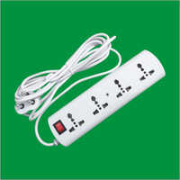 4 in 1 Power Strip