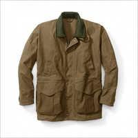 Military Field Jacket
