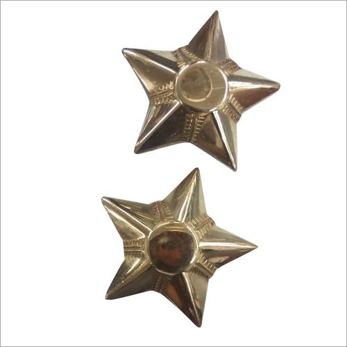 Brass Star Trophy