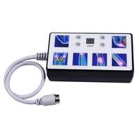 Portable Shockwave Diathermy Model - hl.3621