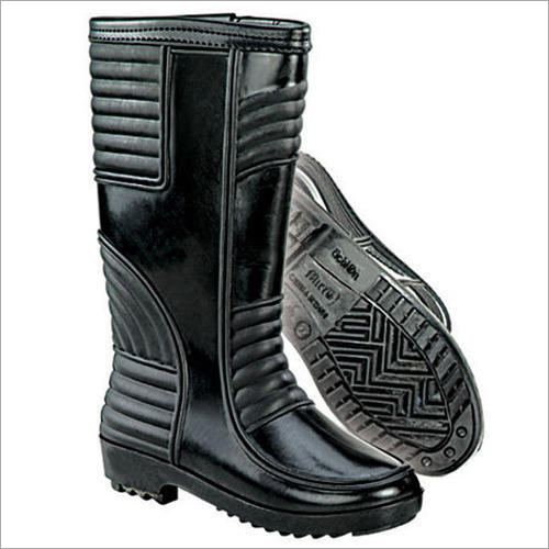 Action Milano Micro Gumboots