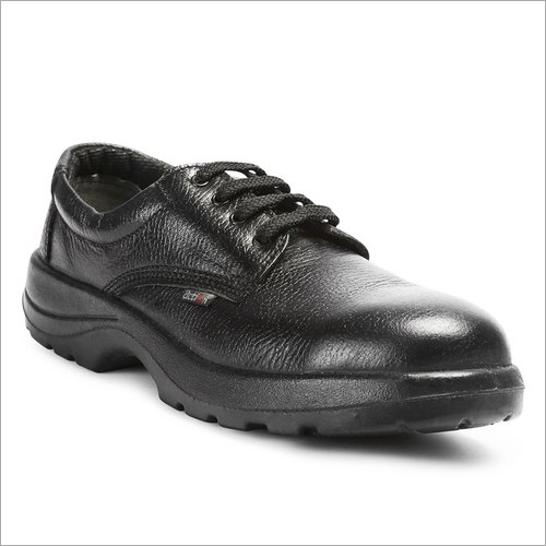 Action Milano Safety Shoe