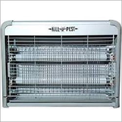 Fly Insect Killer