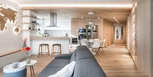 Modern Interion Decoration