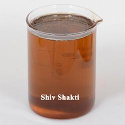 High Boiling Tar Acid (HBTA)