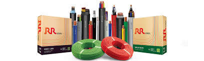 Data Communication cable