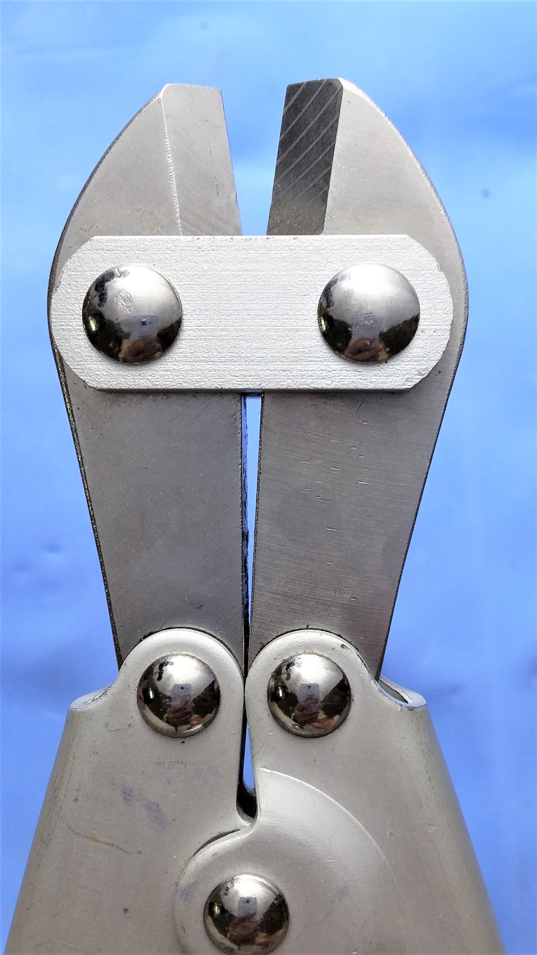 Ss Wire Cutter