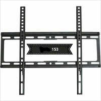 LED TV Wall Mount Brackets
