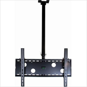 LED TV Ceiling Mount Stand