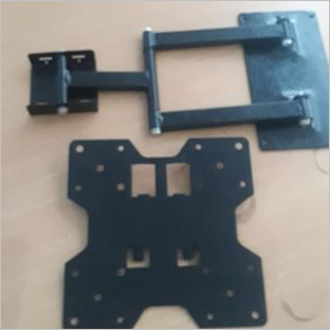 LG Model TV Mount