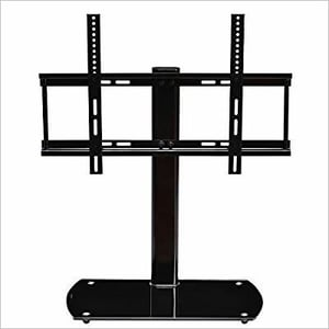 Table Top LCD TV Stand Mount