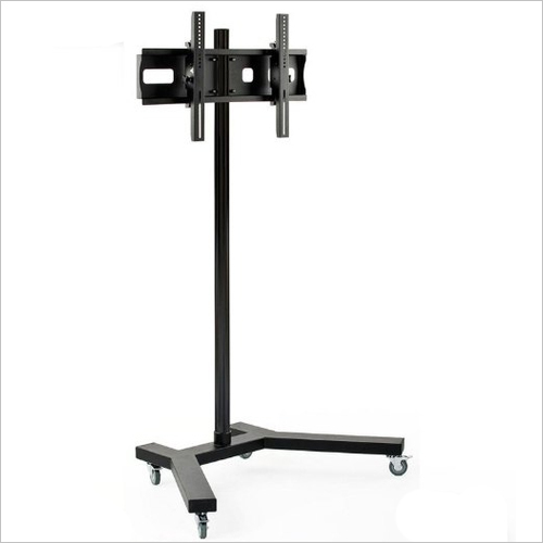 LED TV Floor Stand Trolley